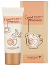 good-afternoon-peach-green-tea-bb-spf20-pa-png