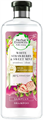 Herbal Essences Pure Megújító Fehér Eper Tisztító Hatás Sampon