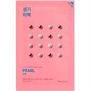 holika-holika-pure-essence-mask-sheet---pearls9-png