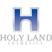 Holy Land Cosmetics