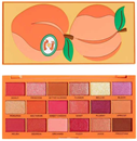 i-heart-revolution-tasty-peach-shadow-palettes9-png