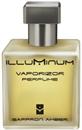 Illuminum Saffron Amber
