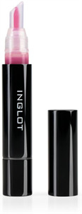Inglot High Gloss Lip Oil Ajakolaj