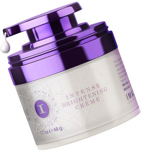 Image Skincare Intense Brightening Créme