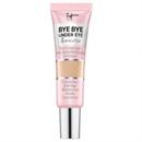 it-cosmetics-bye-bye-under-eye-illumination-anti-aging-concealer2s-jpg