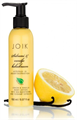 Joik Lemon & Vanilla Body Lotion