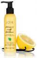 Joik Lemon & Vanilla Body Lotion