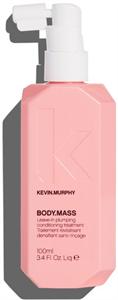 Kevin Murphy Body Mass Hajerősítő és Hajhullást Gátló Spray