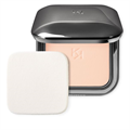Kiko Weightless Perfection Wet and Dry Powder Foundation