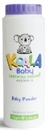 koala-baby-baba-hintopor-png