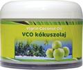 Viva Natura VCO Kókuszolaj