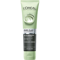 L'Oreal Paris Pure-Clay Detox & Brighten Cleanser