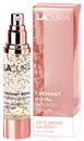 lacura-crement-royal-24-intensiv-serum-anti-aging-qt401s9-png
