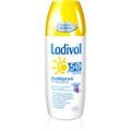 Ladival Allergiás Bőr Napfényvédő Spray SPF50
