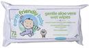 lansinoh-earth-friendly-baby-torlokendos9-png