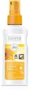 lavera-sun-napvedo-spray-spf20s-png