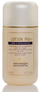 lotion-p50-vs9-png