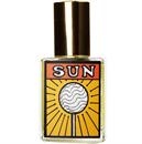 lush-sun-parfums9-png