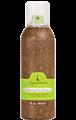 Macadamia Natural Oil Dúsító Szárazsampon