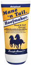 mane-n-tail-hoofmaker-original-hand-nail-therapys9-png