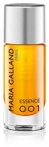 Maria Galland Essence Caviar 001