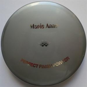 Marie Anne Finomszemcsés Kőpúder
