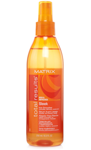 Matrix Total Results Sleek Iron Smoother