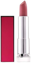maybelline-color-sensational-smoked-roses-ruzss9-png