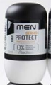 Auchan Men Dermo Protect Golyós Deo