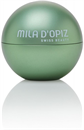 mila-d-opiz-the-vegan-green-caviar-night-creams9-png