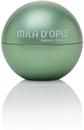 mila-d-opiz-the-vegan-green-caviar-night-creams9-png