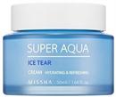 missha-super-aqua-ice-tear-krem1s9-png