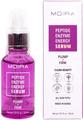 Moira Beauty Peptide Enzyme Energy Serum