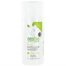 neobio-3in1-arctisztito-micellas-vizs9-png
