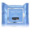 Neutrogena Makeup Remover Törlőkendő