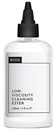 niod-low-viscosity-cleansing-esters9-png