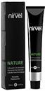 nirvel-nature-termeszetes-hajfesteks9-png