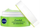 nivea-urban-skin-defence-antioxidans-nappali-arckrem1s9-png