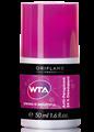 Oriflame WTA Strong Is Beautiful 24 Órás Izzadásgátló Golyós Dezodor