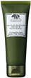 Origins Dr. Andrew Weil Mega-Mushroom Relief & Resilience Soothing Face Mask