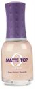 orly-matte-top-coat-jpg