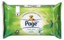 page-aloe-vera-nedves-toalett-papir1s9-png