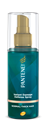 Pantene Pro-V Instant Damage Defense Conditioning Spray