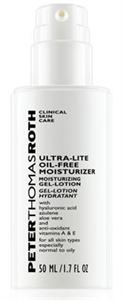Peter Thomas Roth Ultra-Lite Oil-Free Moisturizer