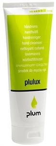 Plum Plulux Ipari Kéztisztító