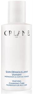 Orlane Vivifying Cleansing Care