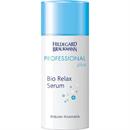 professional-plus-bio-relax-serum-27s-jpg