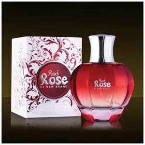 New Brand Red Rose