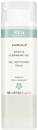 ren-evercalm-cleansing-gels9-png
