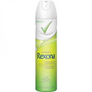 Rexona Women Extra Fresh Deo Spray